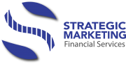 Strategic Marketing Financial Services